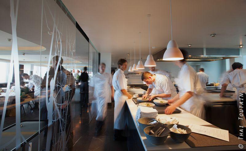 GeraniumRestaurant_photo9_Danemark_2013