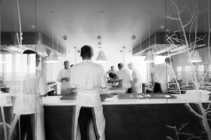GeraniumRestaurant_photo6_Danemark_2013