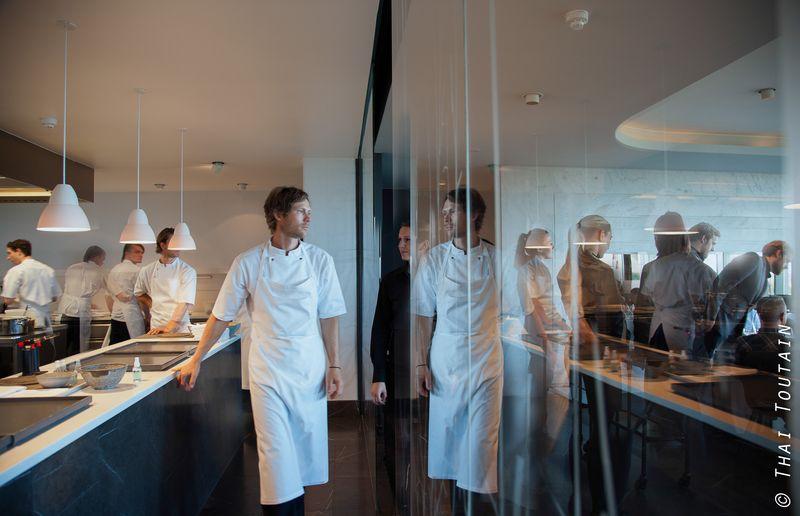 GeraniumRestaurant_photo13_Danemark_2013